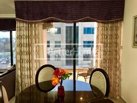 2 Bedroom Apartment in Al-Rawabi-photo @index