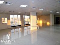 Office Commercial in Najma-photo @index