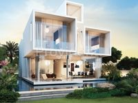 3 Bedroom Villa in Centaury-photo @index