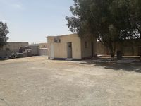 Land Industrial Commercial in Al Sajaa-photo @index