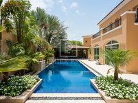 6 Bedroom Villa in Mirador La Coleccion 1-photo @index
