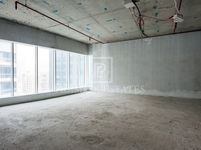 Office Commercial in Park Avenue Commercial Tower-photo @index