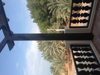 4 Bedroom Villa in Al Hamra Village Townhouses-photo @index