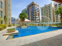 1 Bedroom Apartment in Capital Plaza Tower A-photo @index