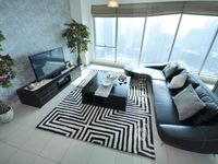 2 Bedroom Apartment in Paloma Tower-photo @index