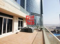 3 Bedroom Apartment in Mangrove Place-photo @index
