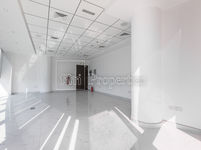 Fully Fitted Office Commercial in B2B-photo @index