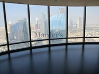 3 Bedroom Apartment in Burj Khalifa-photo @index