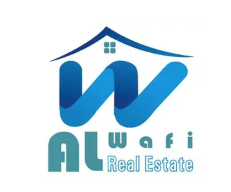 Al Wafi Real Estate