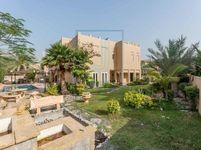 4 Bedroom Villa in hattan 1-photo @index