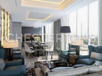 2 Bedroom Apartment in Royal Pearls-photo @index