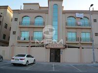 3 Bedroom Apartment in Mushrif Mall Area-photo @index
