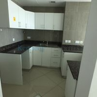 1 Bedroom Apartment in Oceanscape-photo @index