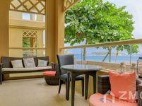 1 Bedroom Apartment in Al Sultana-photo @index
