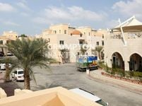 4 Bedroom Villa in Mushrif Park-photo @index