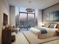 2 Bedroom Apartment in Boulevard Point-photo @index
