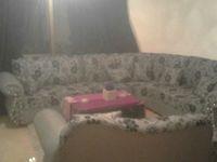 2 Bedroom Apartment in Dahiet Al-Amir Rashid-photo @index