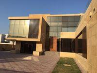 5 Bedroom Villa in al barsha 2-photo @index