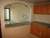 1 Bedroom Apartment in Al Noor 1