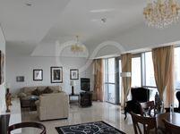 3 Bedroom Apartment in Jewels 2-photo @index