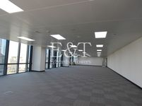 Fully Fitted Office Commercial in Boulevard Plaza 1-photo @index