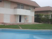 5 Bedroom Villa in Rabwa 1-photo @index