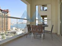 1 Bedroom Apartment in Al Das-photo @index