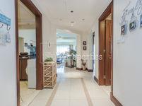 2 Bedroom Apartment in Golden Mile 6