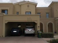3 Bedroom Villa in Mira 2-photo @index