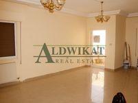 3 Bedroom Apartment in Al Rabiyeh-photo @index