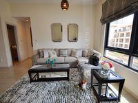 1 Bedroom Apartment in Al Nakheel 1-photo @index