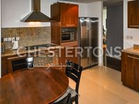 3 Bedroom Apartment in Limestone-photo @index
