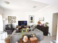 3 Bedroom Villa in Springs 7-photo @index