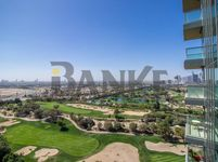1 Bedroom Apartment in Fairways West-photo @index