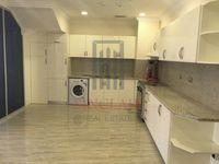 4 Bedroom Villa in District 12-photo @index