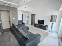 1 Bedroom Apartment in Cayan Tower