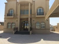 3 Bedroom Villa in Al Barsha South-photo @index