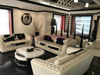 4 Bedroom Apartment in Bahar 6-photo @index