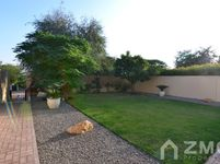 3 Bedroom Villa in Alma 1-photo @index