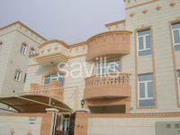 5 Bedroom Villa in Al Muna-photo @index
