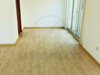 2 Bedroom Apartment in Al Ghozlan 2