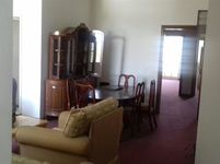 4 Bedroom Apartment in Al Muntazah-photo @index