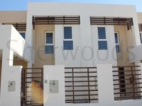 2 Bedroom Villa in Flamingo Villas-photo @index