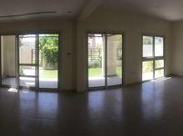 2 Bedroom Villa in Flamingo Villas-photo @index