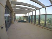 6 Bedroom Apartment in Al Habtoor City-photo @index