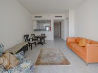 1 Bedroom Apartment in The Atria-photo @index