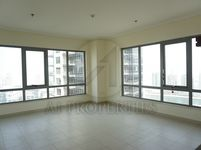 1 Bedroom Apartment in South Ridge 1-photo @index