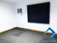 Full Floor Office Commercial in Degla-photo @index