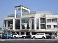 2 Bedroom Apartment in Umm Al Sheif-photo @index