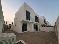 4 Bedroom Villa in Zahra By Nshama-photo @index